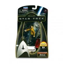 STAR TREK 星空奇遇記 - 61782