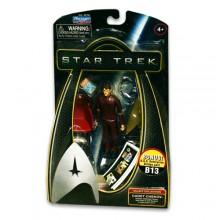 STAR TREK 星空奇遇記 - 61788