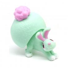 動物大屁股‧賓尼兔的八月十五  BOBBLE BOTTOMS - BUNNY HOPPLE