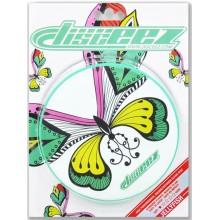 同行飛碟 DISCEEZ - 8176005 FLutterby