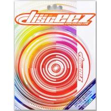 同行飛碟 DISCEEZ 8176008 EDM