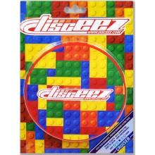同行飛碟 DISCEEZ 8176018 Play Well