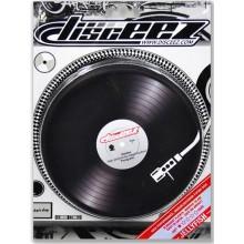 同行飛碟 DISCEEZ 8176022 Spinner