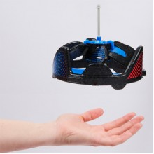 引力飛天太空船 GRAVITOR (Airhogs RC-Fly with the power of your hand)