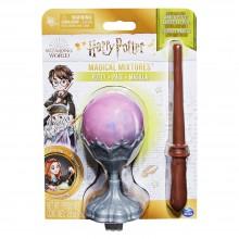 Harry Potter WIZARDING WORLD INTERACTIVE WAND & PUTTY Glow-in-the-dark Putty 哈利波特魔法世界 互動魔杖 夜光黏土