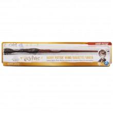 Harry Potter WIZARDING WORLD AUTHENTIC REPLICA WAND‧ HARRY POTTER 哈利波特魔法世界 魔杖收藏系列‧哈利波特