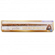 Harry Potter WIZARDING WORLD AUTHENTIC REPLICA WAND‧Hermione Granger 哈利波特魔法世界 魔杖收藏系列‧妙麗·格蘭