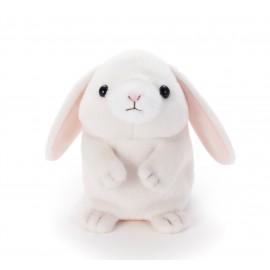 MIMICRY PET LOP RABBIT 鳴聲寵物-怕醜垂耳兔