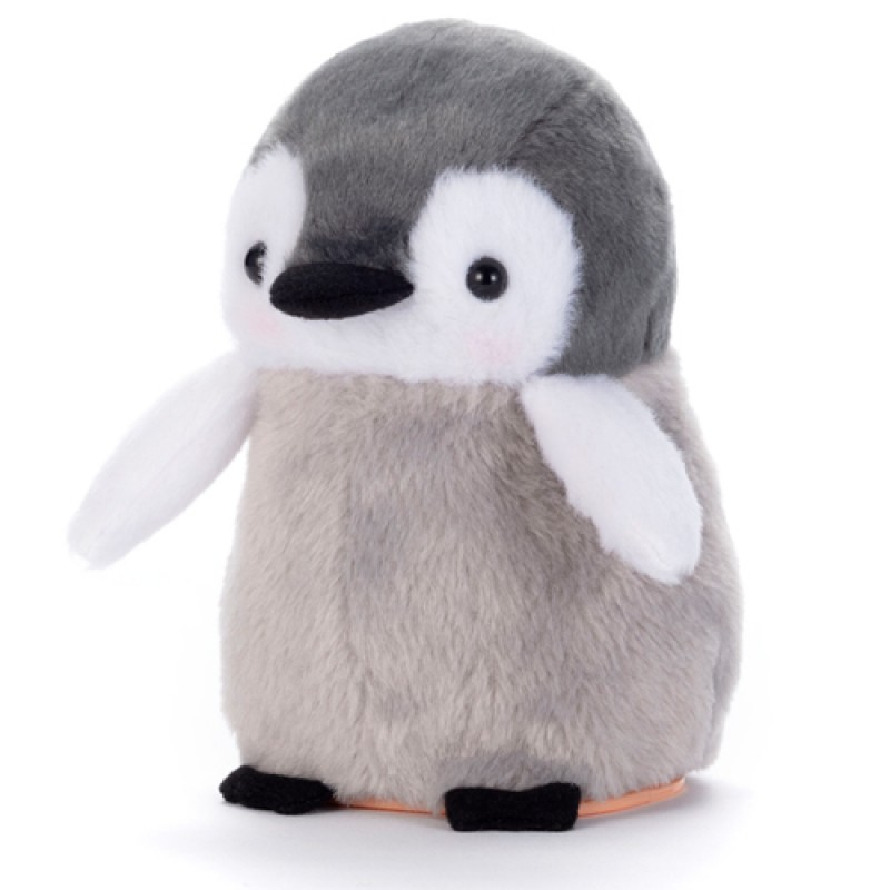 MIMICRY PET PENGUIN 鳴聲寵物-企鵝BB