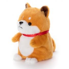 MIMICRY PET SHIBA 鳴聲寵物-萌爆柴犬