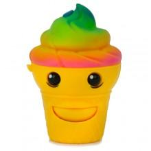 MOJIMOTO PDQ - ICE CREAM 表情傳達神器 - 雪糕