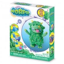 超輕變形摩夫(湖水綠) MORPH SONIC GREEN (2.5 OZ/70.8G)