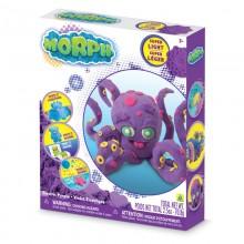超輕變形摩夫(亮麗紫) MORPH ELECTRIC PURPLE (2.5 OZ/70.8G)