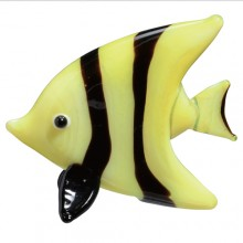NF-052	NANO FRIENDS MOORISH IDOL