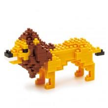 NBC-057 LION 亞洲獅