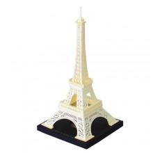 PN-112PAPER NANO- EIFFEL TOWER法國-艾菲爾鐵塔