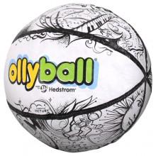 OLLYBALL 藝遊玩樂球