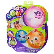 OONIES OOBER OONIES STARTER PK 奧尼斯神奇黏貼 (大)氣球