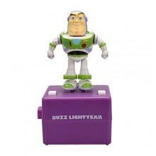 POP N STEP BUZZ LIGHTYEAR 迪士尼舞蹈演奏家 - 巴斯光年