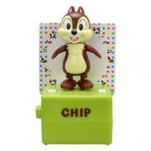 POP 'N STEP CHIP 迪士尼舞蹈演奏家 - 奇奇