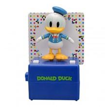 POP 'N STEP DONALD DUCK 迪士尼舞蹈演奏家 - 唐老鴨