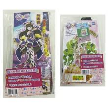 PP088(P8) 星光樂園珍藏遊戲咭套裝(30咭裝) PRIPARA 30-PC COLLECTION CARDS SET