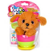 茶杯裏的Puppy(曲架) Pups in Surprise Cups Cockapoo