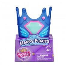 HAPPY PLACES皇室時尚驚喜裝 TREND SURPRISE PACK