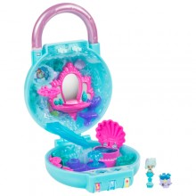 57210 LITTLE SECRETS MINI PLAYSET - SPA 小小秘密2-保密鎖迷你樂園-SPA