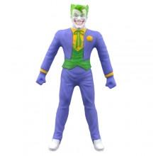 MINI STRETCH DC-JOKER 《正義聯盟》- 彈力人 小丑
