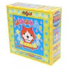 妖怪手錶 - 144塊拼圖(29) YOKAI WATCH NO.144-29 144PCS JIGSAW PUZZLE