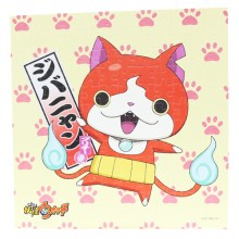 妖怪手錶 - 144塊拼圖(30) YOKAI WATCH NO.144-30 144PCS JIGSAW PUZZLE