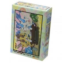 妖怪手錶 - 150塊拼圖2 (513) YOKAI WATCH - NO.150-513 150PCS JIGSAW PUZZLE