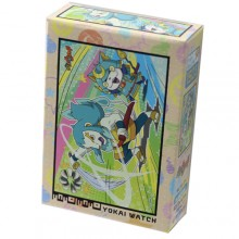 妖怪手錶 - 150塊拼圖3 (514) YOKAI WATCH - NO.150-514 150PCS JIGSAW PUZZLE