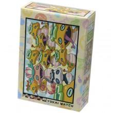 妖怪手錶 - 150塊拼圖4 (515) YOKAI WATCH - NO.150-515 150PCS JIGSAW PUZZLE