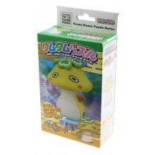 YOKAI WATCH 3D PUZZLE - TSUCHINOK 妖怪手錶 - 3D立體拼圖 - 支樂哥
